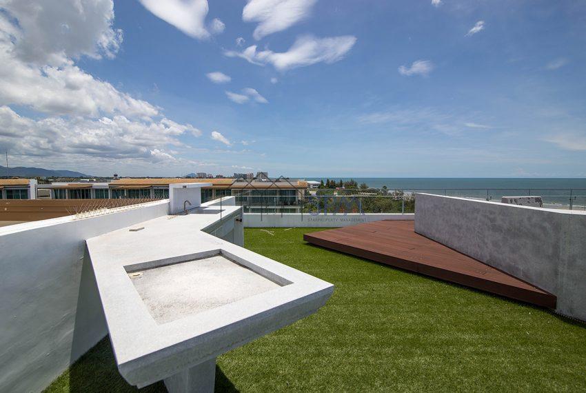 Ocas-SPM-Property-Huahin-11