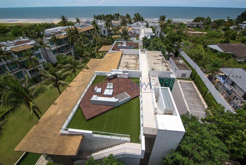 Ocas-SPM-Property-Huahin-17