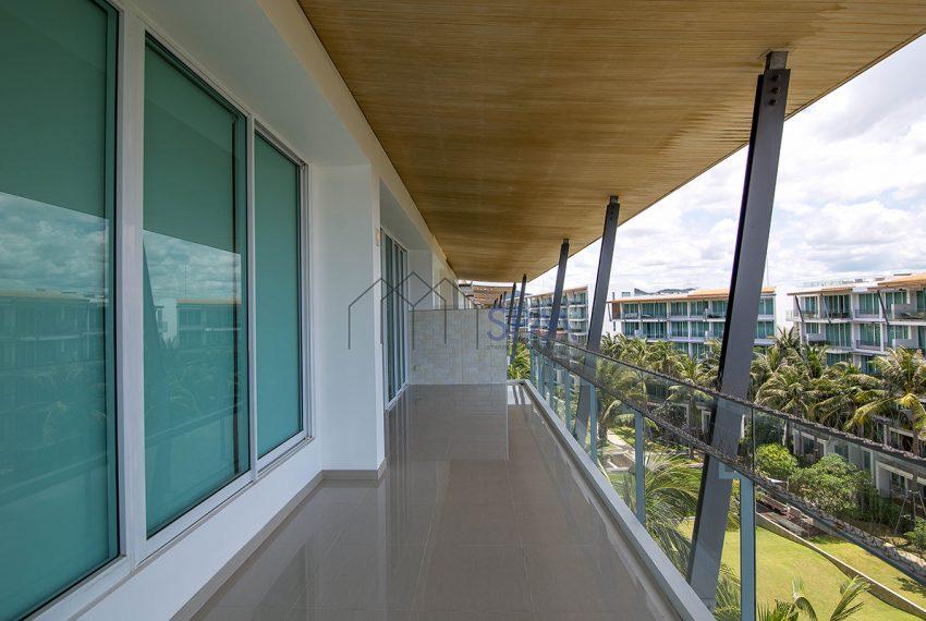 Ocas-SPM-Property-Huahin-6