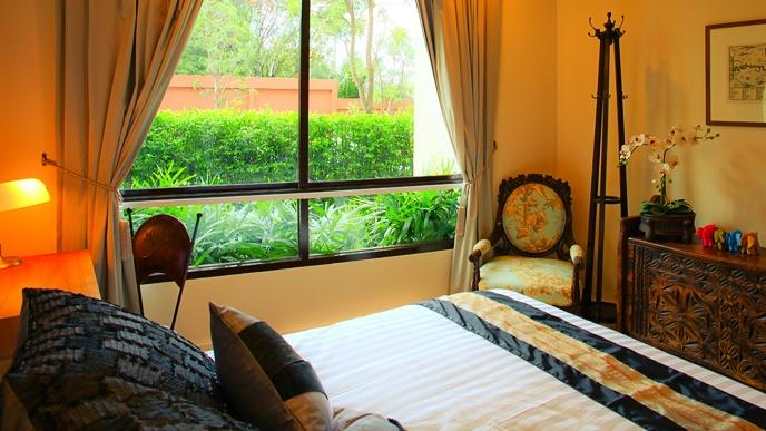 2web_GA-11C_Bedroom2 (1)