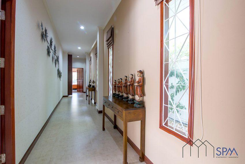 SPM-property-Huahin-17