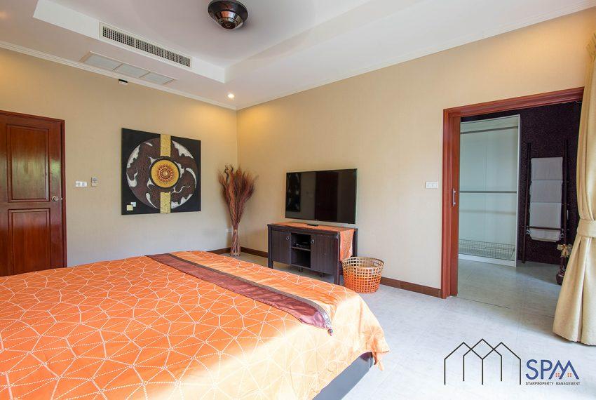 SPM-property-Huahin-23