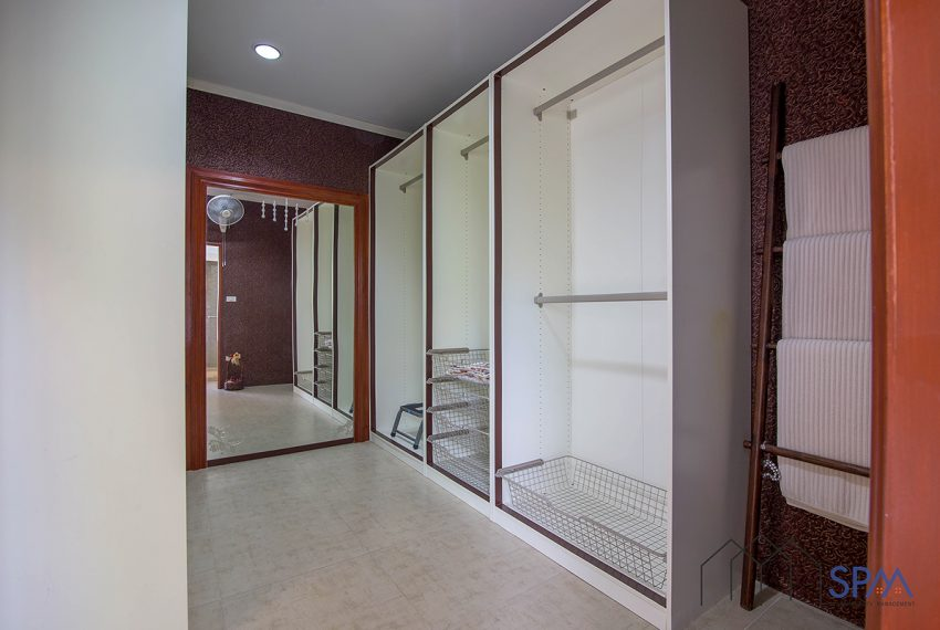 SPM-property-Huahin-25