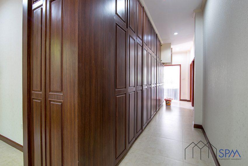 SPM-property-Huahin-28