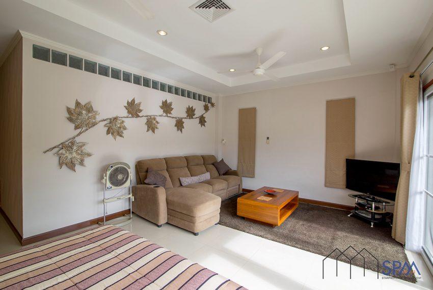 SPM-property-Huahin-3
