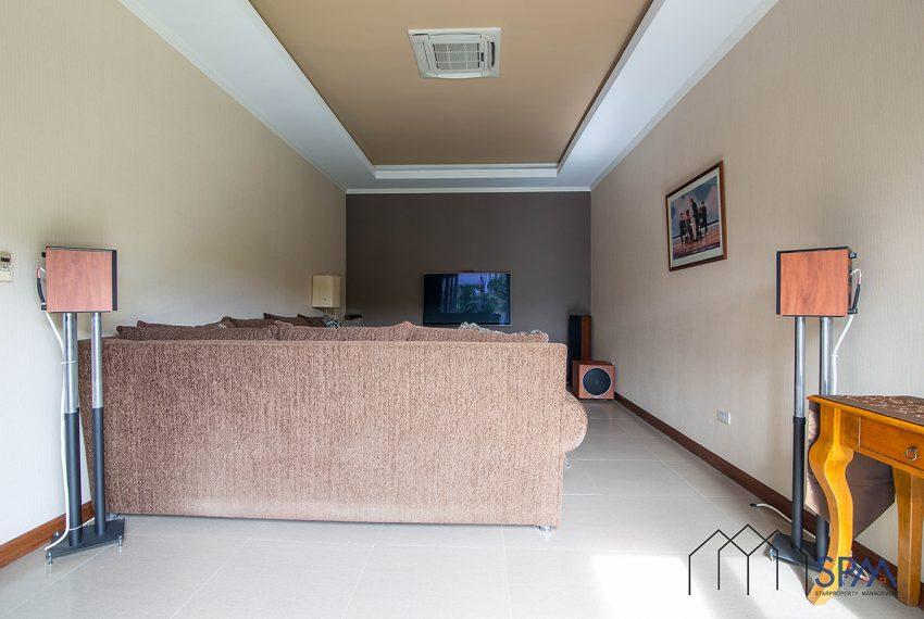 SPM-property-Huahin-30