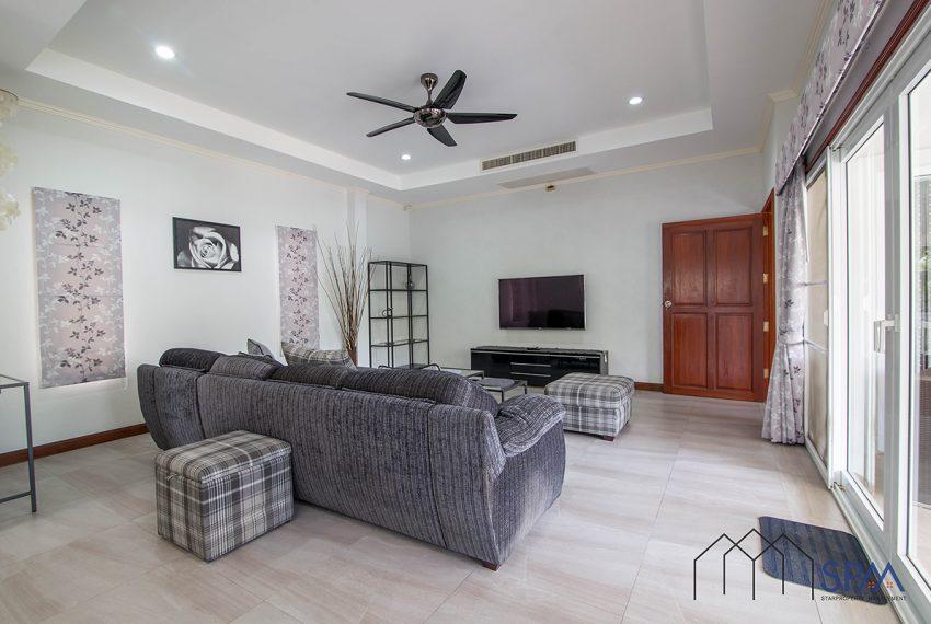 SPM-property-Huahin-35
