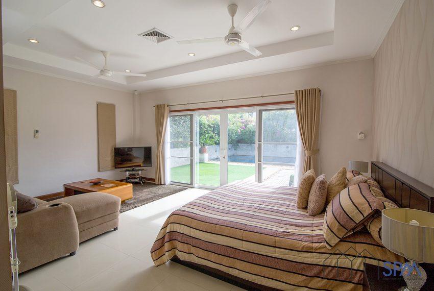 SPM-property-Huahin