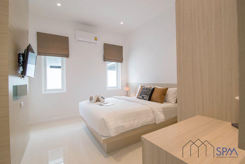 SPM-Property-Huahin-Aria-14