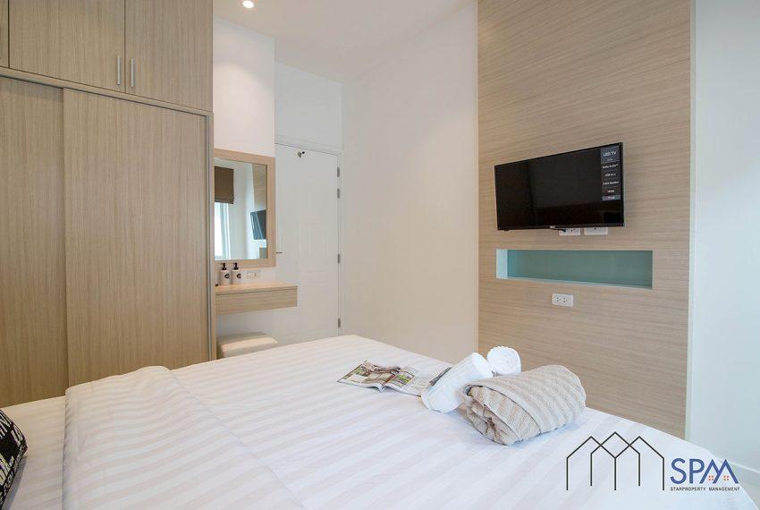 SPM-Property-Huahin-Aria-16
