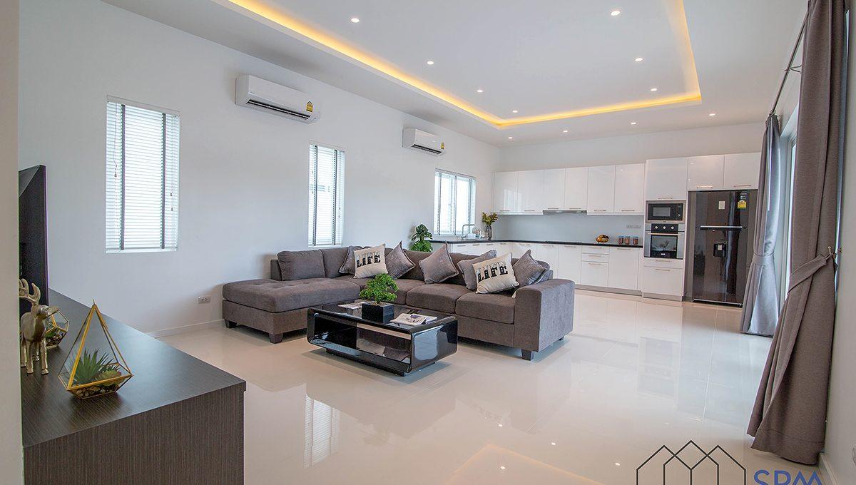 SPM-Property-Huahin-Aria-18