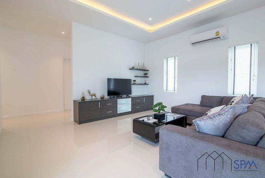 SPM-Property-Huahin-Aria-19