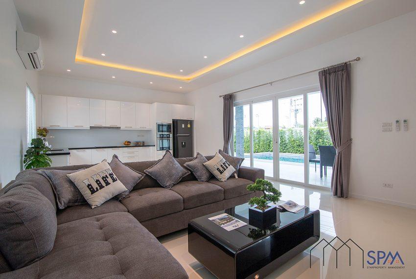 SPM-Property-Huahin-Aria-22