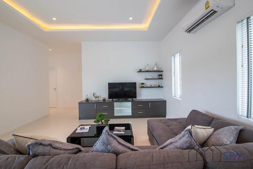 SPM-Property-Huahin-Aria-23