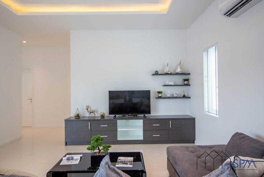 SPM-Property-Huahin-Aria-25