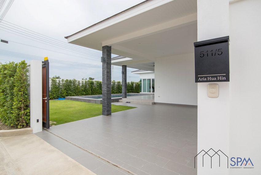 SPM-Property-Huahin-Aria-37