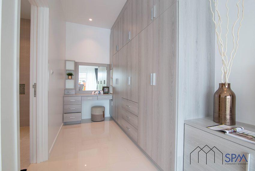SPM-Property-Huahin-Aria-4