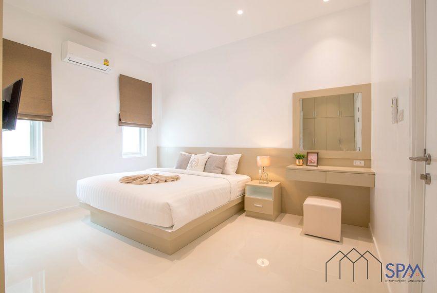 SPM-Property-Huahin-Aria-8