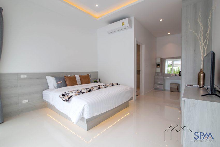 SPM-Property-Huahin-Aria