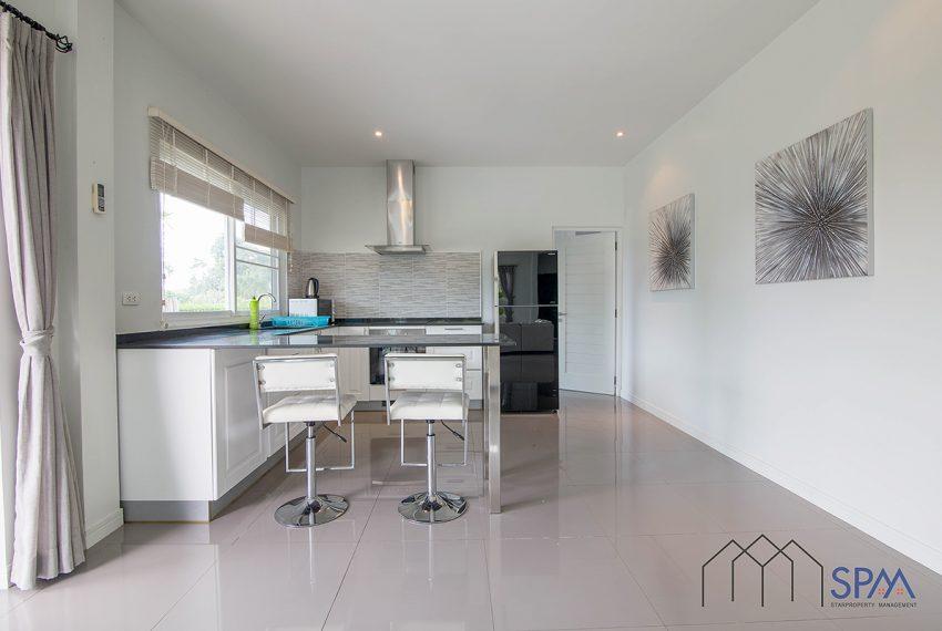 SPM-property-Huahin-10