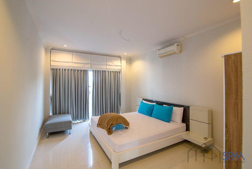 SPM-property-Huahin-16
