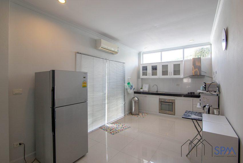 SPM-property-Huahin-18
