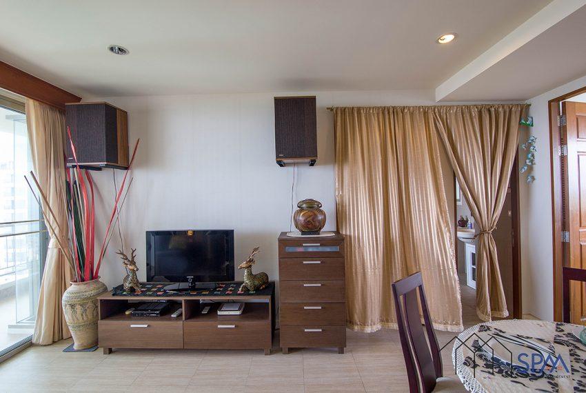 SPM-property-Huahin-19