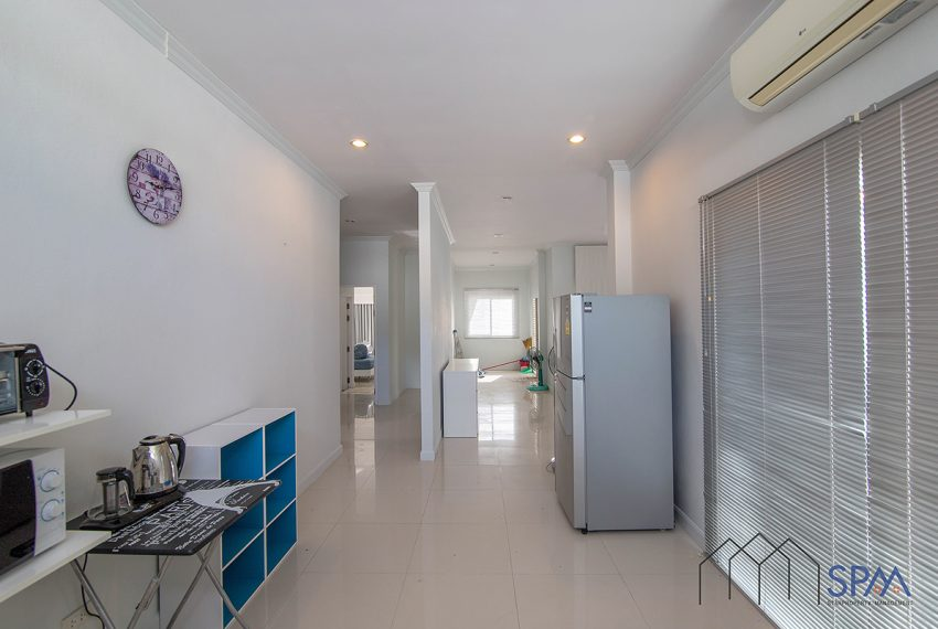 SPM-property-Huahin-20
