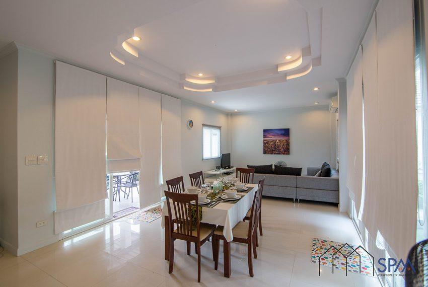 SPM-property-Huahin-22