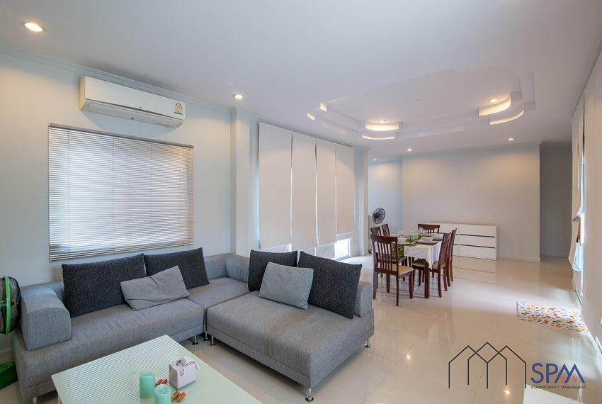 SPM-property-Huahin-24