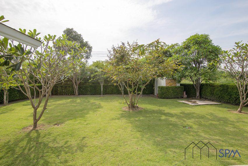 SPM-property-Huahin-29