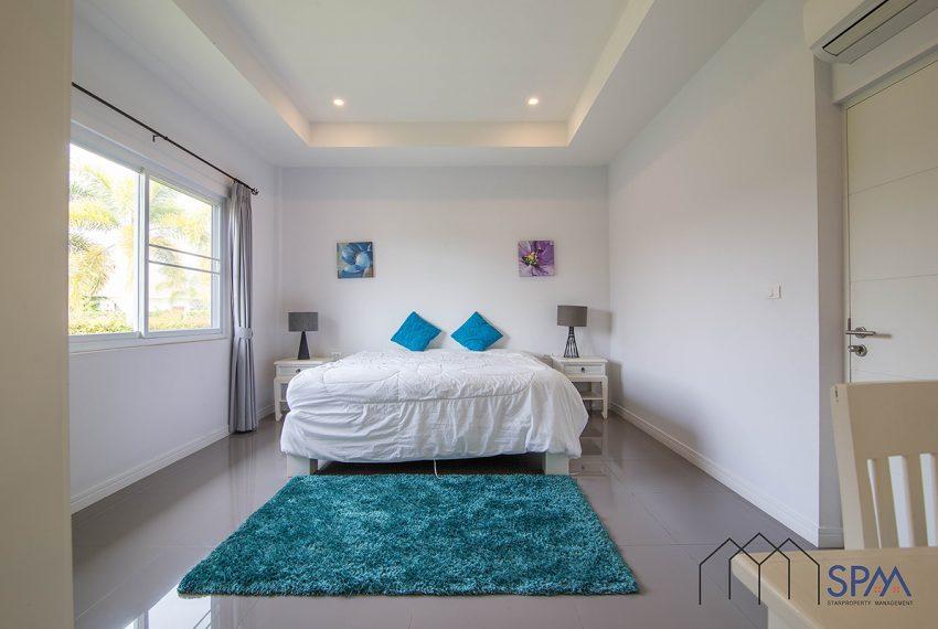 SPM-property-Huahin-5