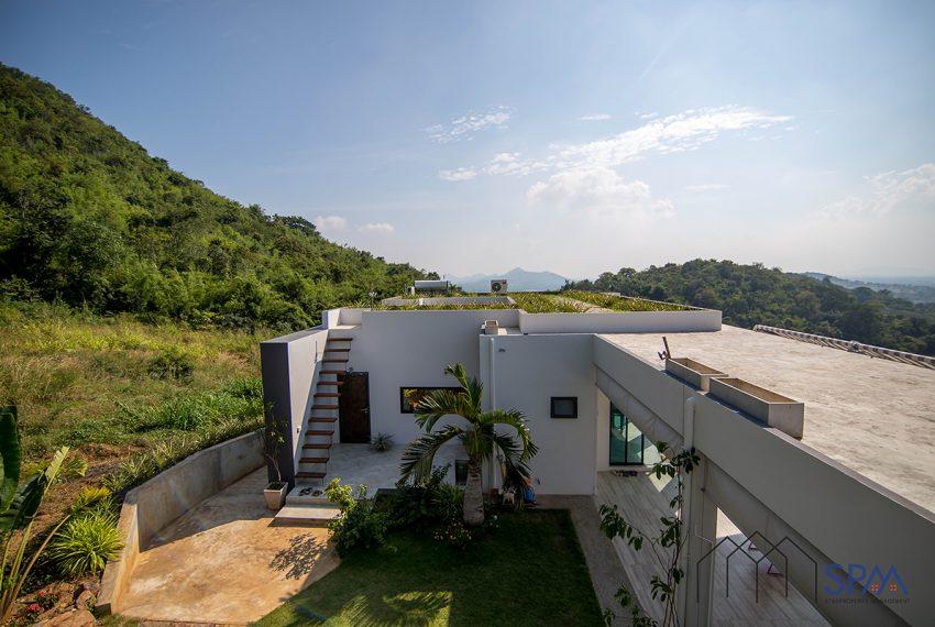 House-at-the-mountain-SPM-Huahin-56