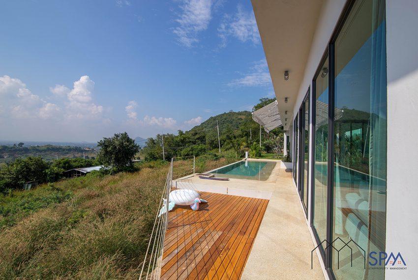 House-at-the-mountain-SPM-Huahin-8 - Copy