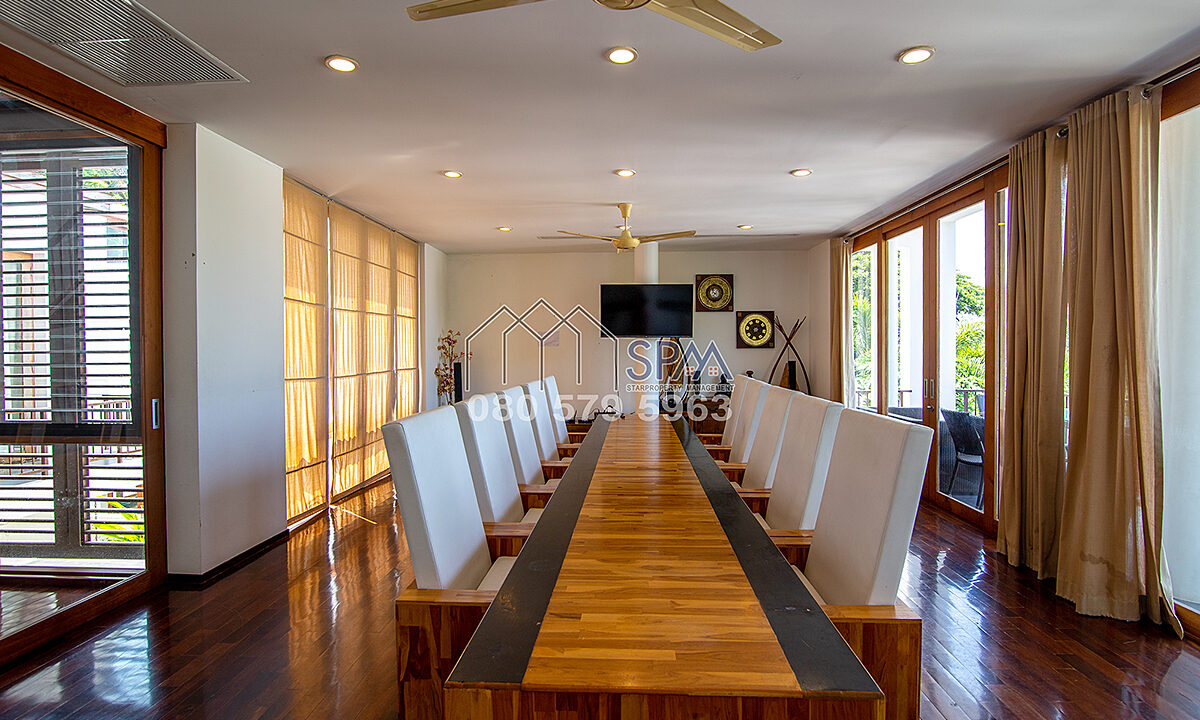 Pranalux-By-SPM-Property-Huahin-11