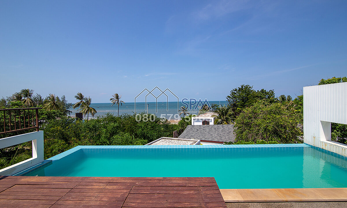Pranalux-By-SPM-Property-Huahin-14
