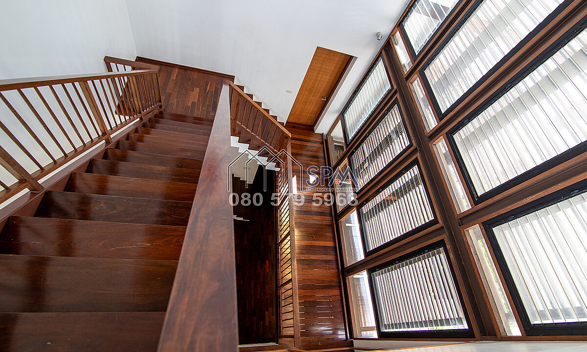 Pranalux-By-SPM-Property-Huahin-18