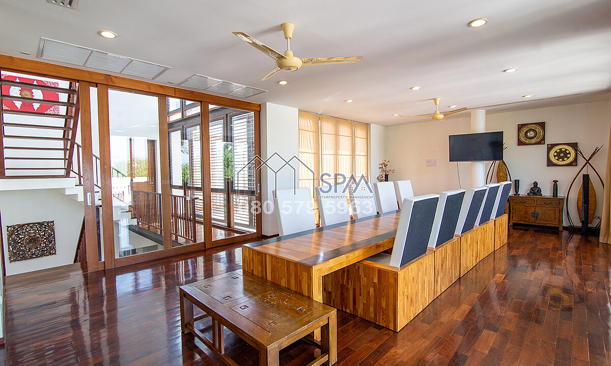Pranalux-By-SPM-Property-Huahin-9