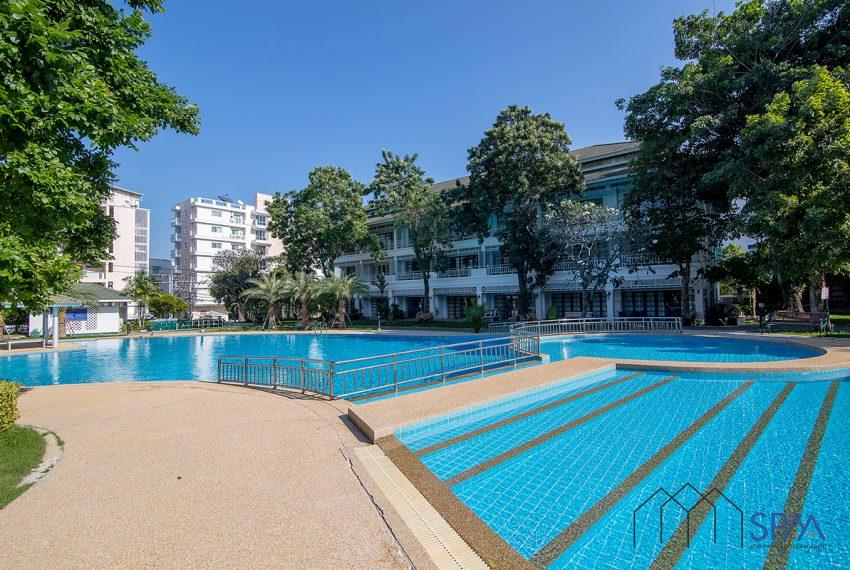 SPM-Property-Huahin-Baan-Sasuan-38