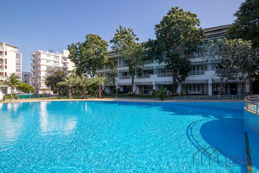 SPM-Property-Huahin-Baan-Sasuan-39