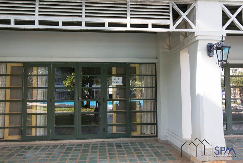 SPM-Property-Huahin-Baan-Sasuan-40