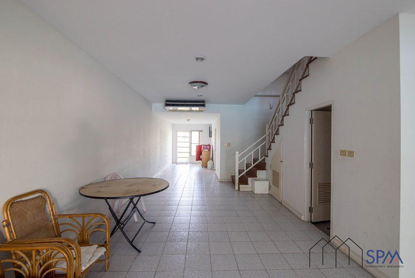 SPM-Property-Huahin-Baan-Sasuan-42