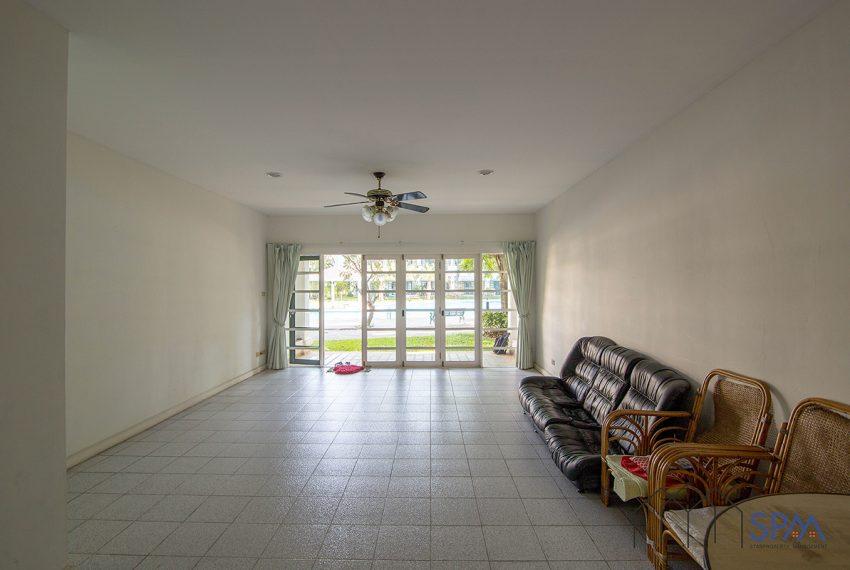 SPM-Property-Huahin-Baan-Sasuan-43