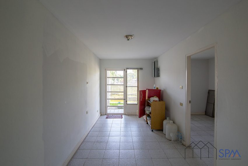 SPM-Property-Huahin-Baan-Sasuan-44