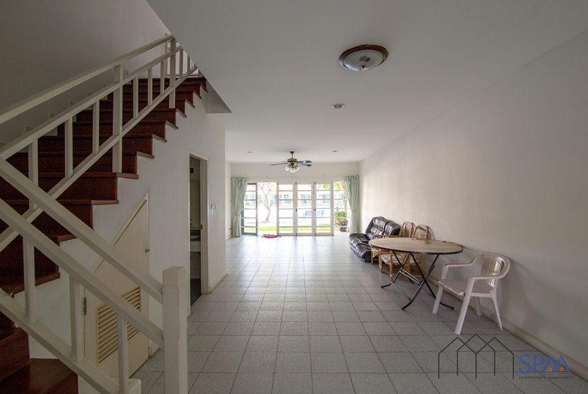 SPM-Property-Huahin-Baan-Sasuan-46