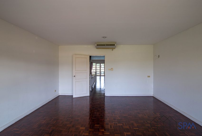 SPM-Property-Huahin-Baan-Sasuan-50