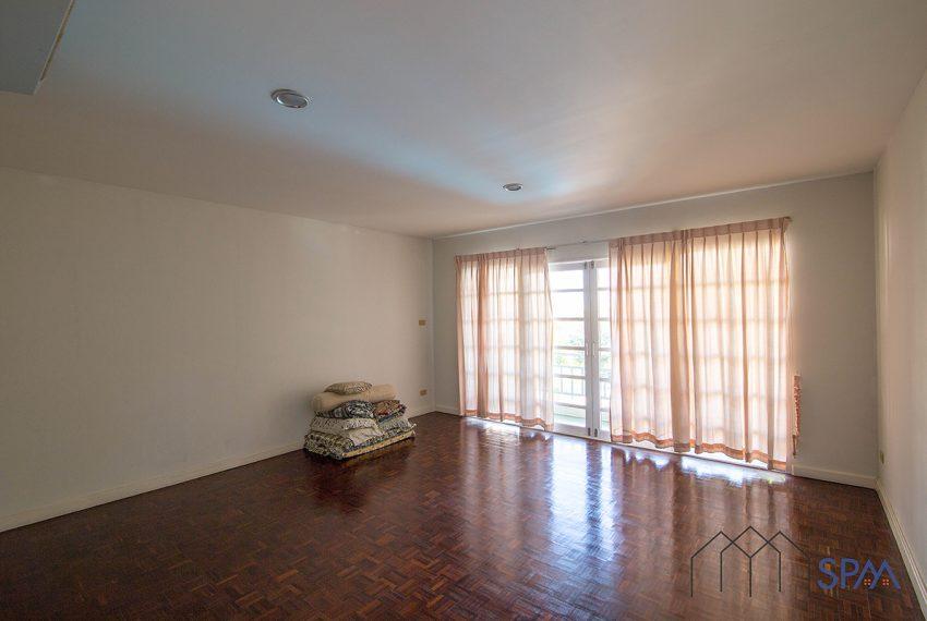 SPM-Property-Huahin-Baan-Sasuan-52