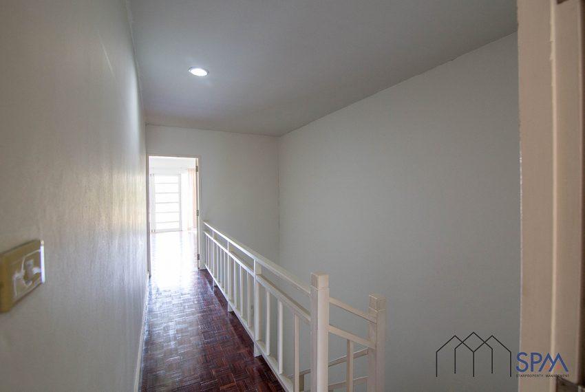 SPM-Property-Huahin-Baan-Sasuan-53