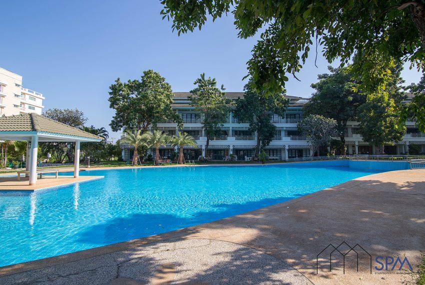 SPM-Property-Huahin-Baan-Sasuan-58