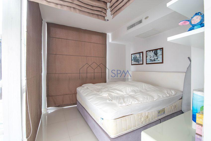 Vimarn-Lay-SPM-Property-17